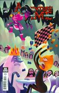 Adventure Time (2012 Kaboom) 41B