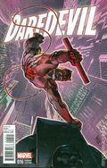 Daredevil (2014 4th Series) 16B