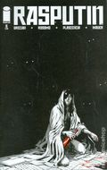 Rasputin (2014 Image) 6A