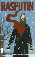 Rasputin (2014 Image) 6B