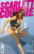 Scarlett Couture (2015 Titan) 3A