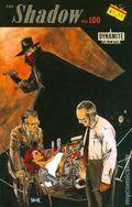 Shadow (2012 Dynamite) 100B