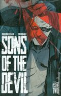 Sons of the Devil (2015) 2A