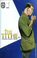 Tithe (2015 Image) 3B