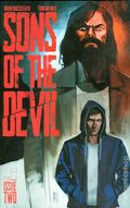 Sons of the Devil (2015) 2C