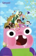 Clarence (2015 Boom) 1D