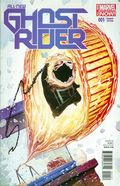 All New Ghost Rider (2014) 1G