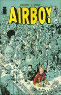 Airboy (2015 Image) 2