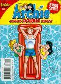 Archie's Double Digest (1982) 262