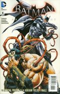 Batman Arkham Knight (2015) 6