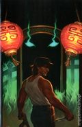 Big Trouble in Little China (2014 Boom) 12B