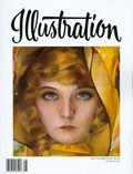 Illustration Magazine (2002 1st Series) 48