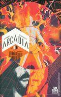 Arcadia (2015 Boom) 3
