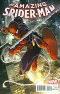 Amazing Spider-Man (2014 3rd Series) 19.1B