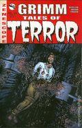 Grimm Tales of Terror (2014 Zenescope) 12C