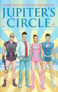 Jupiters Circle (2015 Image) 4A