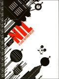 Nil A Land Beyond Belief GN (2005 Slave Labor) 1-1ST