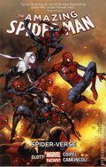 Amazing Spider-Man TPB (2014-2015 Marvel NOW) 3-1ST