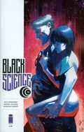 Black Science (2013 Image) 16
