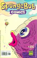 Spongebob Comics (2011 United Plankton Pictures) 46