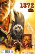 1872 (2015 Marvel) 1B