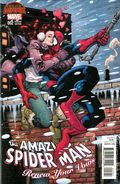 Amazing Spider-Man Renew Your Vows (2015) 2B