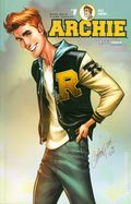 Archie (2015 2nd Series) 1B