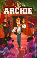 Archie (2015 2nd Series) 1G