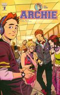 Archie (2015 2nd Series) 1I
