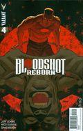 Bloodshot Reborn (2015 Valiant) 4B