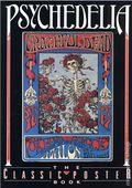 Classic Poster Book Series (1990 Octopus Books/Mallard Press) 5-1ST