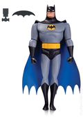 Batman The Animated Series Action Figure (2015 DC) ITEM#01