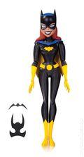 Batman The Animated Series Action Figure (2015 DC) ITEM#05