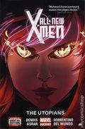 All New X-Men HC (2013- Marvel NOW) 7-1ST
