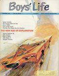 Boys' Life (1964) 196510