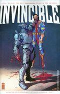 Invincible (2003) 121