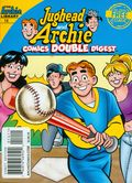 Jughead and Archie Double Digest (2014) 14