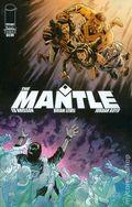 Mantle (2015 Image) 3
