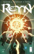 Reyn (2014 Image) 6