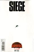 Siege (2015 Marvel) 1C