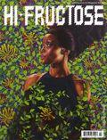 Hi-Fructose Magazine SC (2005- ) 36-1ST