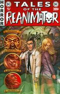 Reanimator (2015 Dynamite) 4B