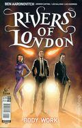 Rivers of London (2015 Titan) 1A