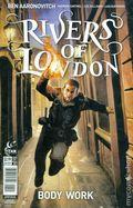 Rivers of London (2015 Titan) 1B
