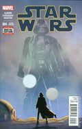 Star Wars (2015 Marvel) 4E