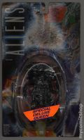 Aliens Action figure (1992 Kenner) #65710