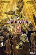 Fables TPB (2002-2015 DC/Vertigo) 1st Edition 22-1ST