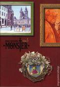 Monster TPB (2014 Viz) Perfect Edition 5-1ST