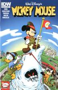 Mickey Mouse (2015 IDW) 2RI