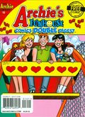 Archie's Funhouse Double Digest (2013) 16